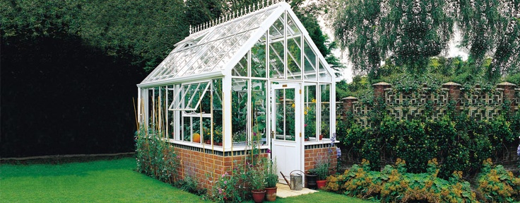 17 best images about victorian hartley botanic glasshouses for Victorian conservatory plans