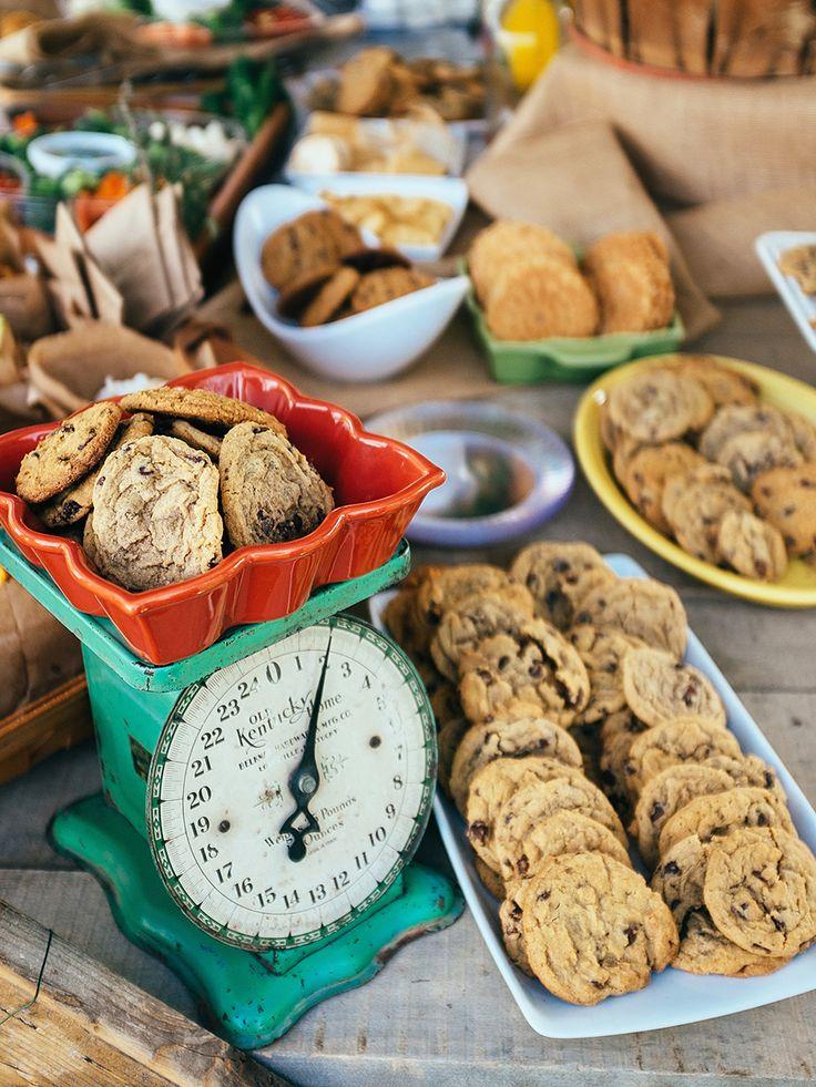 20 Creative Dessert Buffet Ideas 300 best