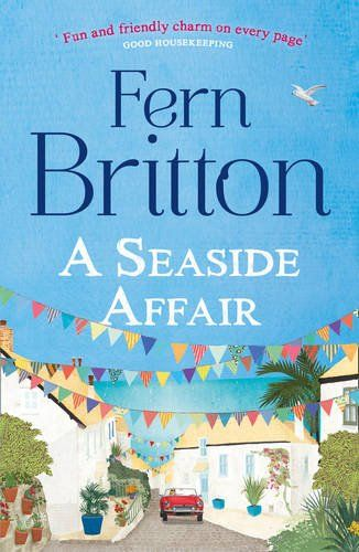 A Seaside Affair by Fern Britton http://www.amazon.co.uk/dp/0007468571/ref=cm_sw_r_pi_dp_zqqivb16KJ923
