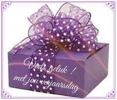 Image result for veels geluk met jou verjaardag boodskappe