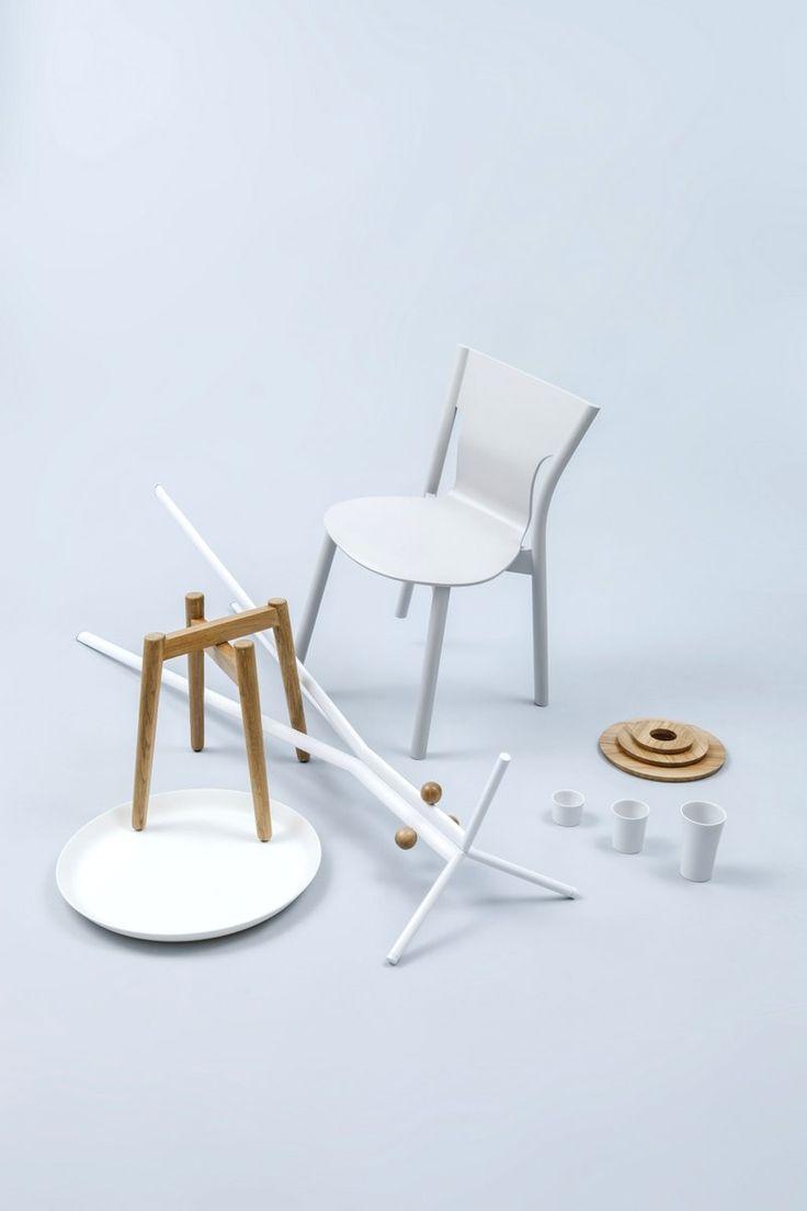 Polski Design na świecie A.D. 2014