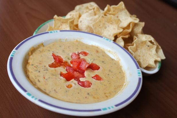 Chile and Recipe on Pinterest