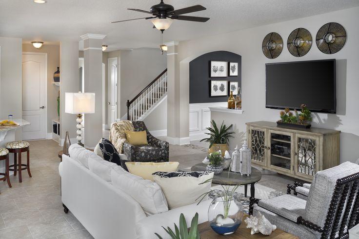 42 Best Addison Park At Town Center Sold Out Images On Pinterest Addison Park Floor Plans