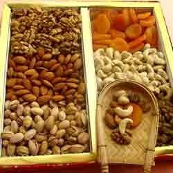 Dry fruits are good for health, We are the best dry fruit seller in Hyderabad @ http://dryfruithub.com/
