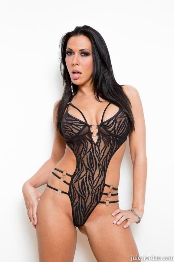 Rachel starr best porn-8365