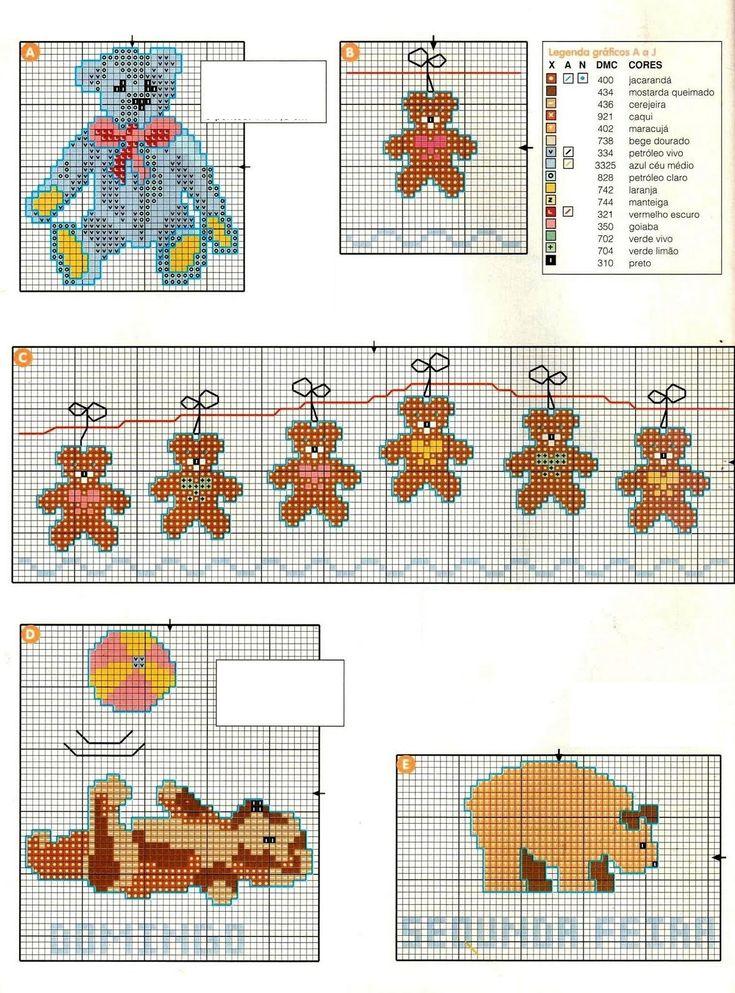 etamin mama önlüğü modelleri şemalı bebek önlüğü hayvan araba çiçek desenli önlükler