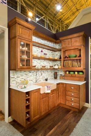 37 best Wellborn Cabinet images on Pinterest   Wellborn ...