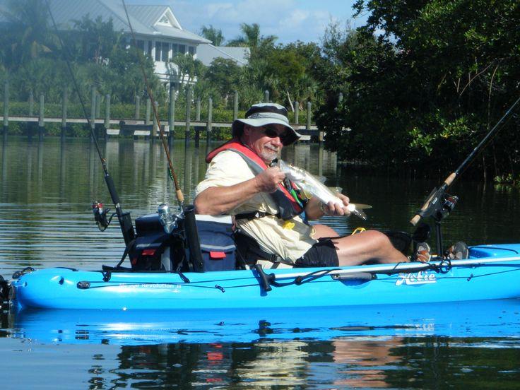 21 best kayak fishing images on pinterest kayak fishing for Kayak fishing tournaments