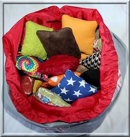 les 87 meilleures images du tableau vac vos cr ations pour les enfants sur pinterest. Black Bedroom Furniture Sets. Home Design Ideas