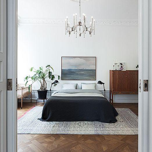 Elegant Bedroom Art: 1000+ Ideas About Modern Elegant Bedroom On Pinterest
