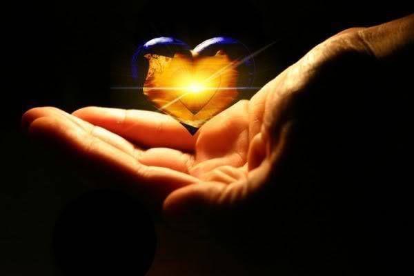 Faire la distinction entre l'âme et l'ego est très difficile car peu de personnes sont en contact direct avec leur âme
