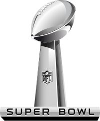 I want to go to the Super Bowl