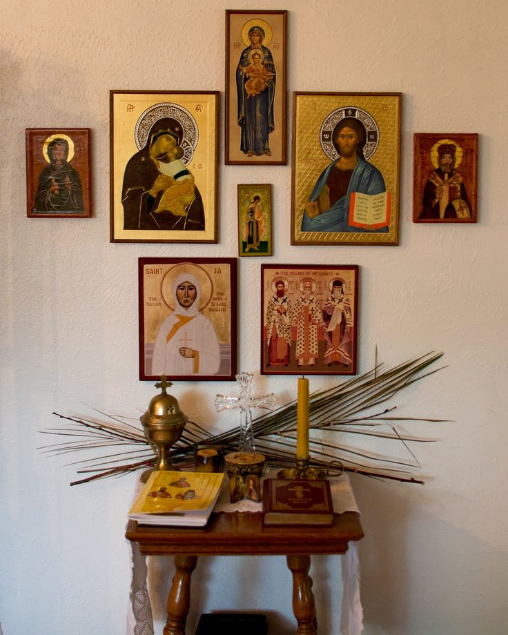 Home altars google search altar ideas pinterest beautiful search and home - Home altar designs ...