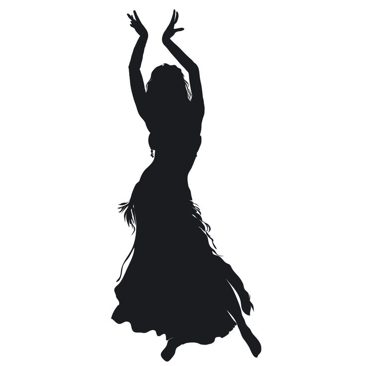 Belly Dance...Love!