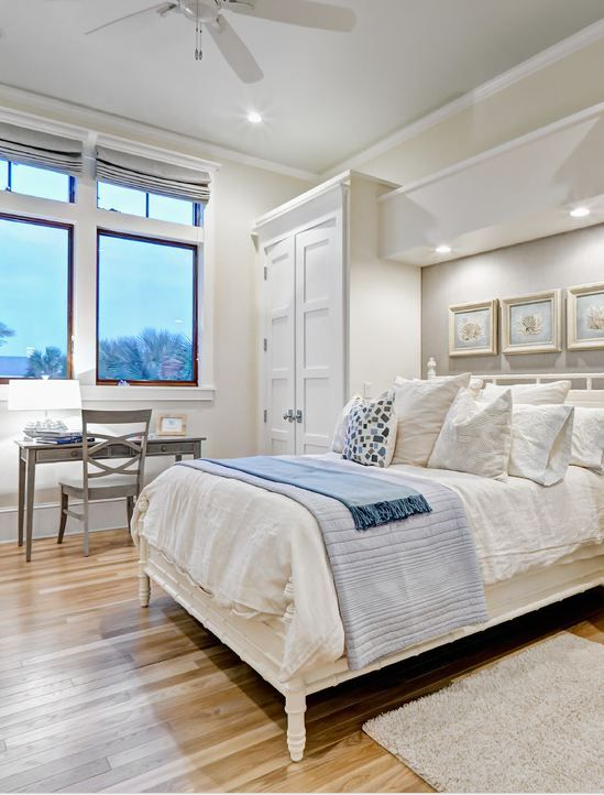 Bedroom Decorating Styles 166 best bedrooms images on pinterest | coastal bedrooms, master