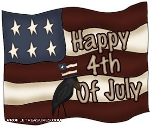 Happy Independence Day Photo:  This Photo was uploaded by Barbara_Wyckoff. Find other Happy Independence Day pictures and photos or upload your own with ...