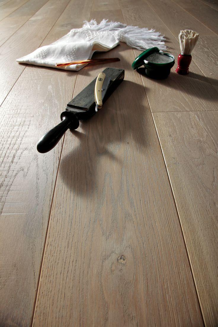 Modelo Odessa Vea todos nuestros pisos en www.floortek.com.ar