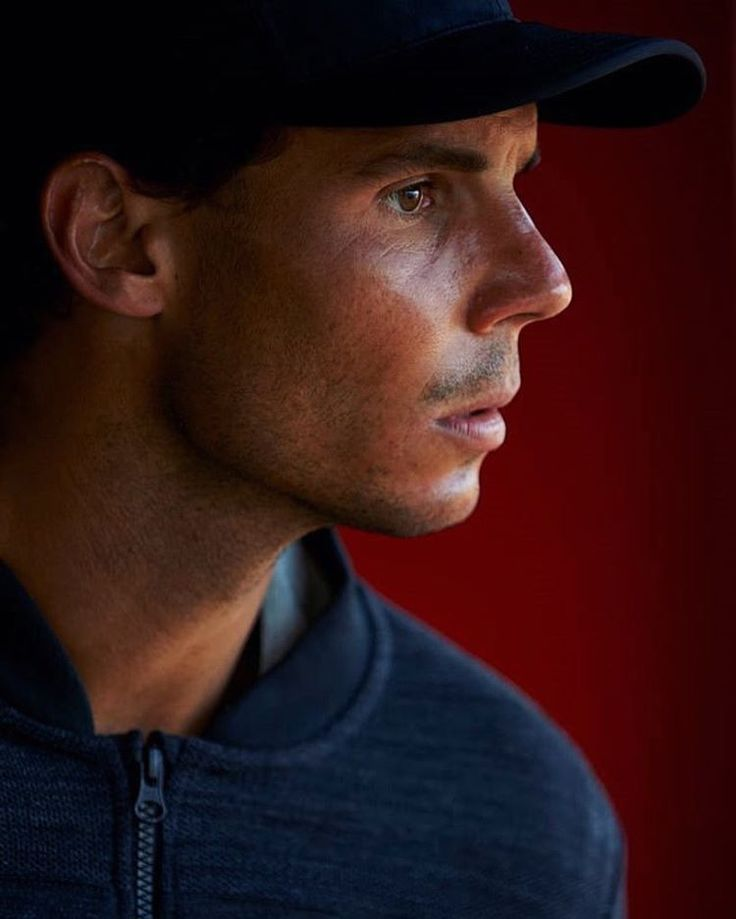 "Rafael Nadal on Instagram: ""Love this photo ❤️"""