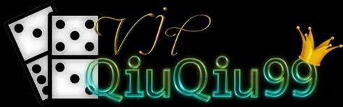 Pin di VIP QIUQIU 99