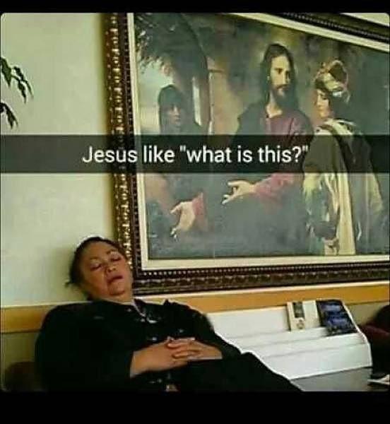 Obrázek jesuslike...
