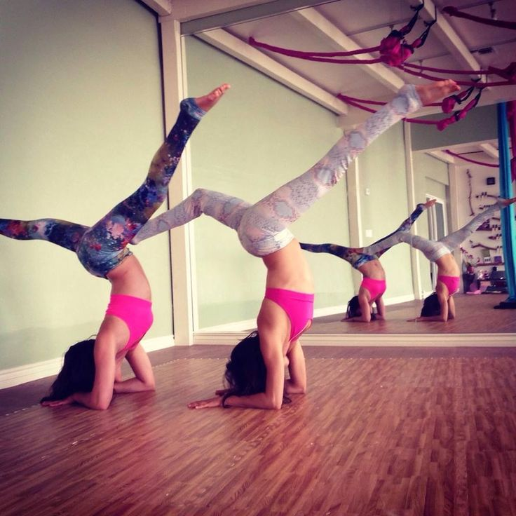 1000+ images about Aerial Yoga Clothing on Pinterest | Peacocks Studios and Spinning