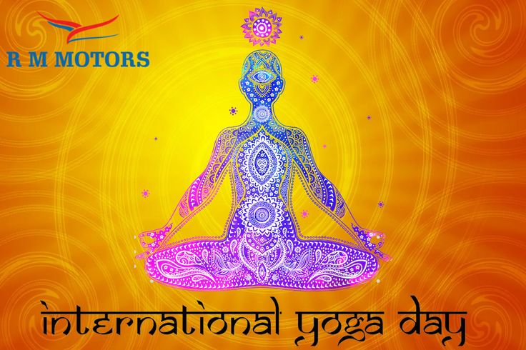 Yoga is a light, which once lit, will never dim, the better your practice, the brighter the flame. #InternationalYogaDay #yoga #yogaday