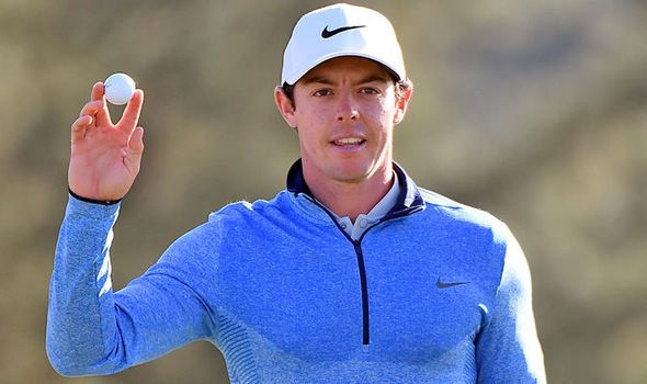 Rory McIlroy to miss Bmw Pga Championship after blaming crowded schedule
