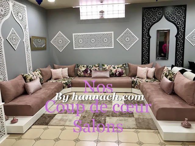 Les 25 meilleures id es de la cat gorie salon marocain sur pinterest salon marocain design for Salon berbere moderne