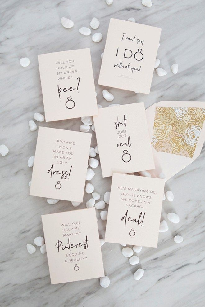 graphic about I Can't Say I Do Without You Free Printable titled 30+ No cost Printable \