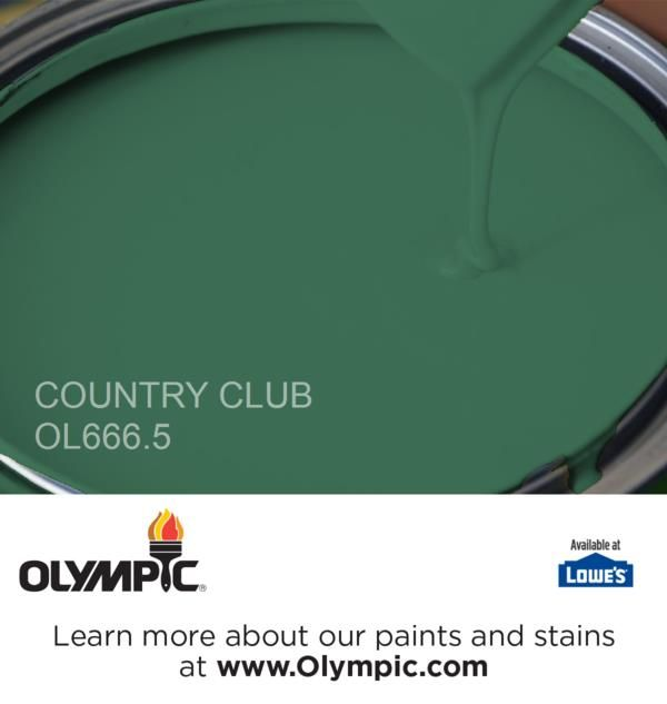 Popular Green Paint Colors 12 best popular green paint colors images on pinterest | olympic