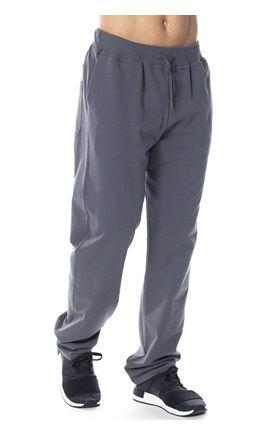 Αθλητικά Ρούχα  f7161b6a61d