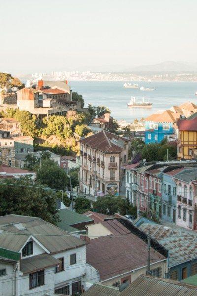 ARRIENDO CASA AÑO NUEVO Y VERANO - INMUEBLES-Casas-Valparaíso, CLP60.000 - https://elarriendo.cl/casas/arriendo-casa-ano-nuevo-y-verano-1.html