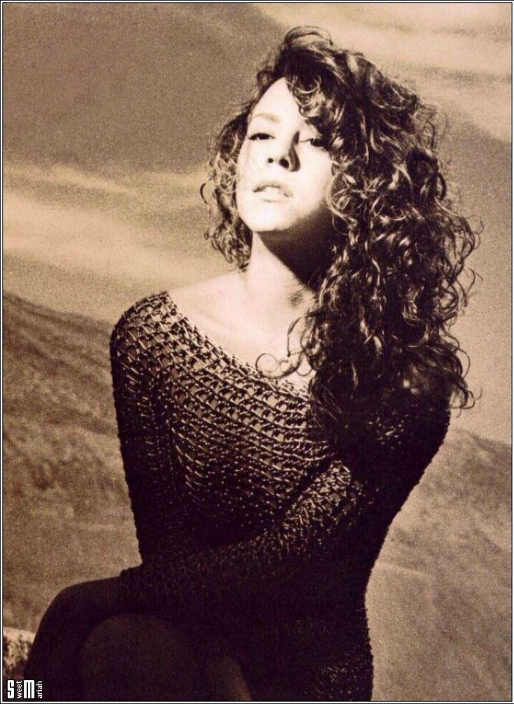 268 best Mariah Carey images on Pinterest | Mariah carey ...
