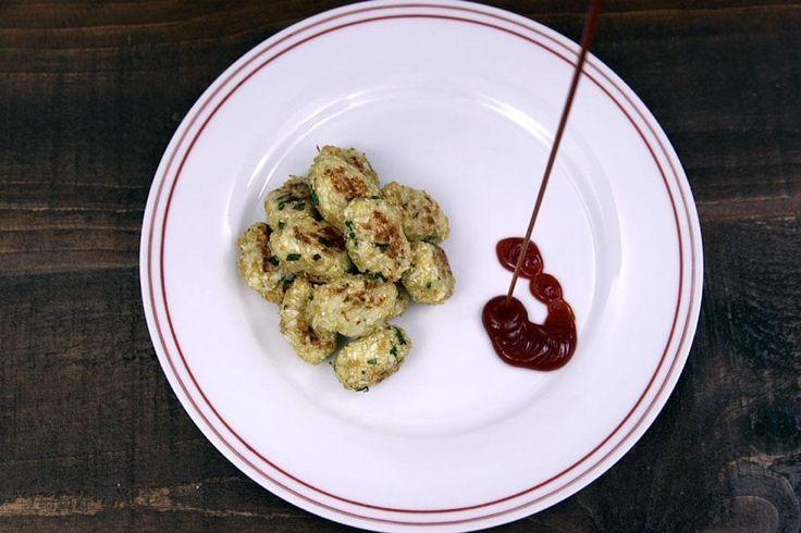 16 recettes pour cuisiner avec du chou-fleur   Repas sans cuisson, Chou fleur et Choux