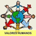 Los Derechos del Trabajador Conquista Obreros en Gobierno de Perón