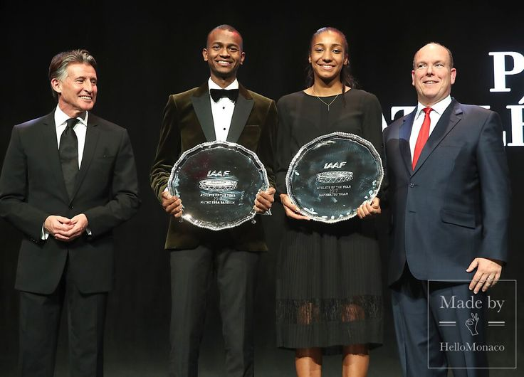 IAAF-Athletics-Awards-From-Left-IAAF-President-Sebastian-Coe-world-athletes-of-the-year-Mutaz-Barshim-and-Nafi-Thiam-and-Prince-Albert-of-Monaco_preview.jpeg (1280×922)