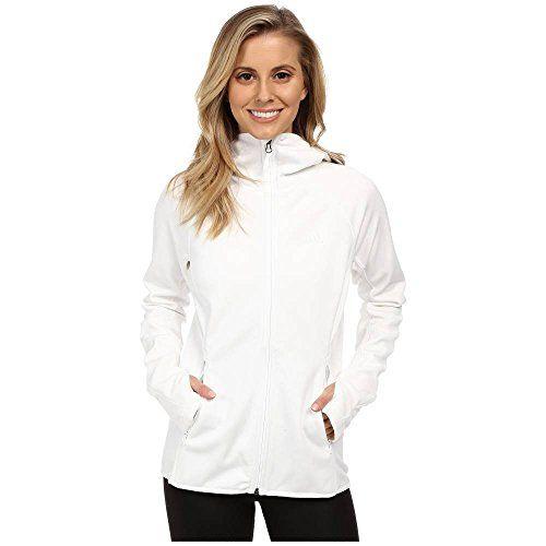 (アディダス) adidas Outdoor レディース アウター コート Mountainglow Fleece Hoodie 並行輸入品  新品【取り寄せ商品のため、お届けまでに2週間前後かかります。】 表示サイズ表はすべて【参考サイズ】です。ご不明点はお問合せ下さい。 カラー:White 詳細は http://brand-tsuhan.com/product/%e3%82%a2%e3%83%87%e3%82%a3%e3%83%80%e3%82%b9-adidas-outdoor-%e3%83%ac%e3%83%87%e3%82%a3%e3%83%bc%e3%82%b9-%e3%82%a2%e3%82%a6%e3%82%bf%e3%83%bc-%e3%82%b3%e3%83%bc%e3%83%88-mountainglow-fleece-hoodie/