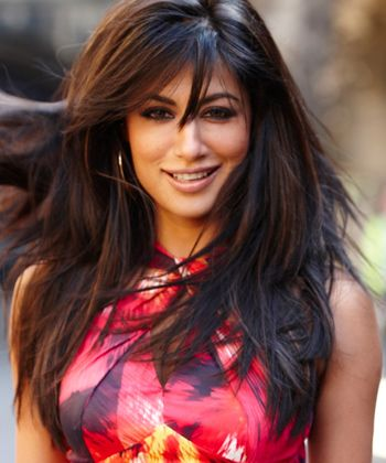 No item numbers in Afghanistan, yet three-year-old girls get raped, says Chitrangada Singh!
