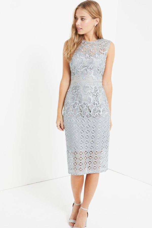 Superb Spring wedding guest outfit inspiration http cocobutterblog co uk spring