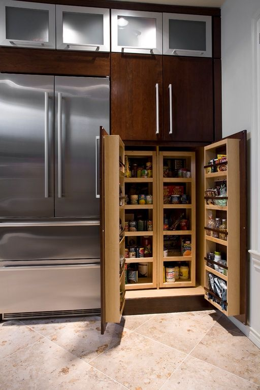 9 best images about Pantry on Pinterest
