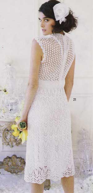 Google Image Result for http://nibsblog.files.wordpress.com/2008/04/opt-_3-knit-lace-wedding-dr.jpg%3Fw%3D500