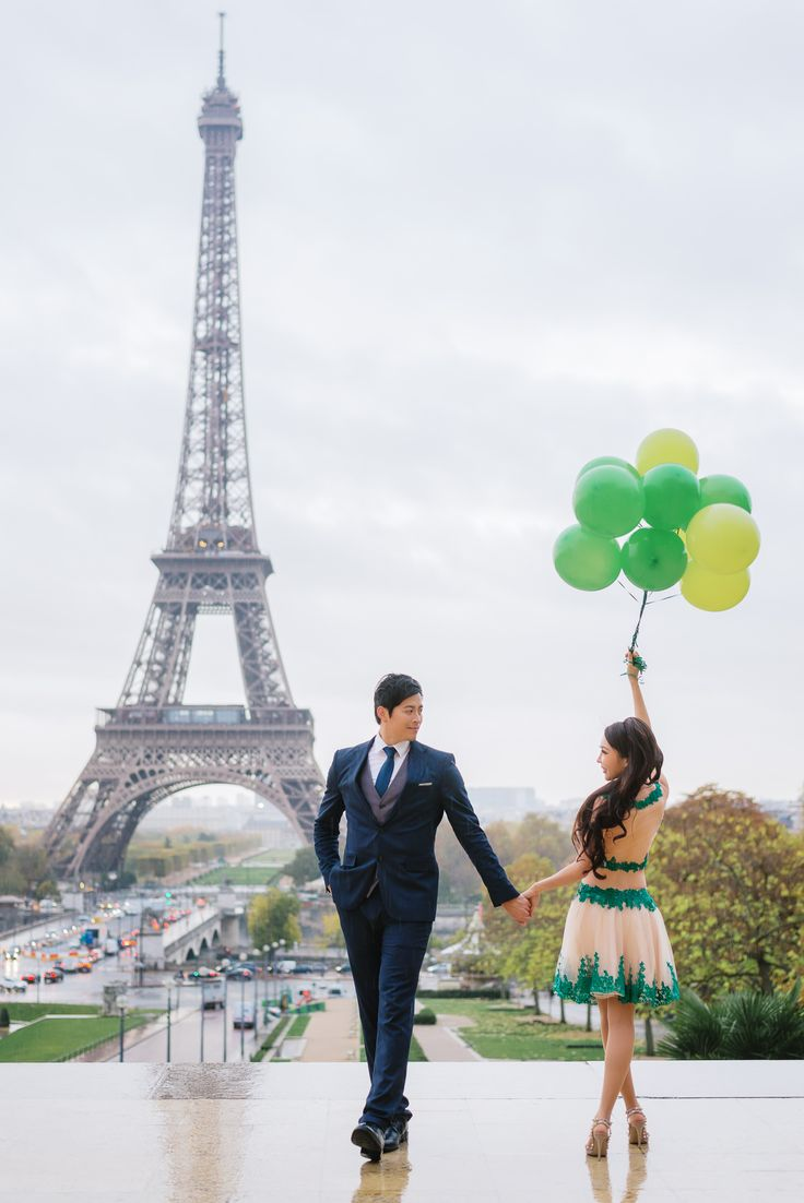 Very cute with balloons, but if it's too expensive or too hard to travel with...can do away with.