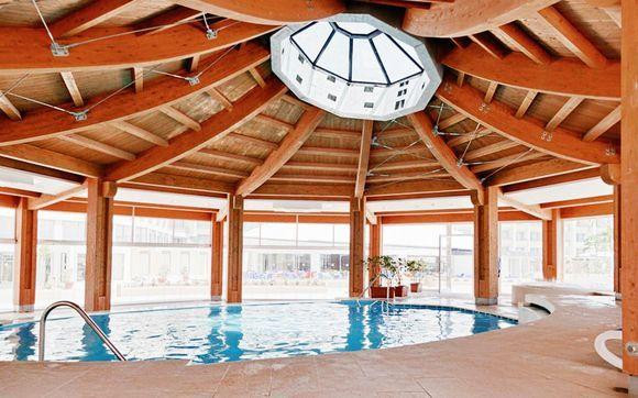 Hotel Seabank All Inclusive Resort **** - Malta
