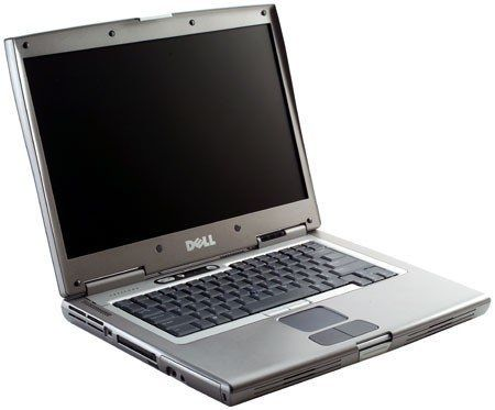 "cool Dell Latitude D800 15.4"" Notebook - For Sale"