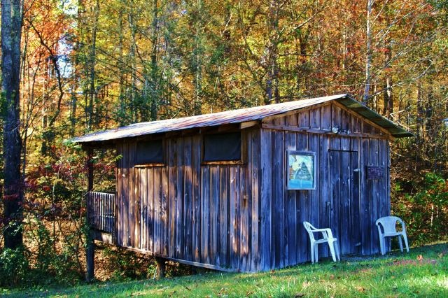 23 best images about the log in my own eye on pinterest for Cottages at camp creek