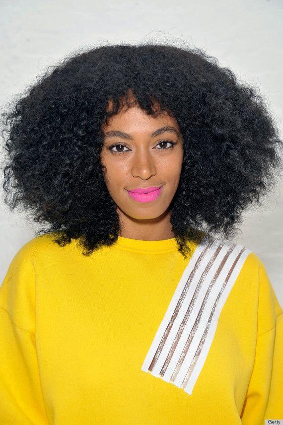 53 Best Natural Hair Forever Images On Pinterest Hair Cut Braids