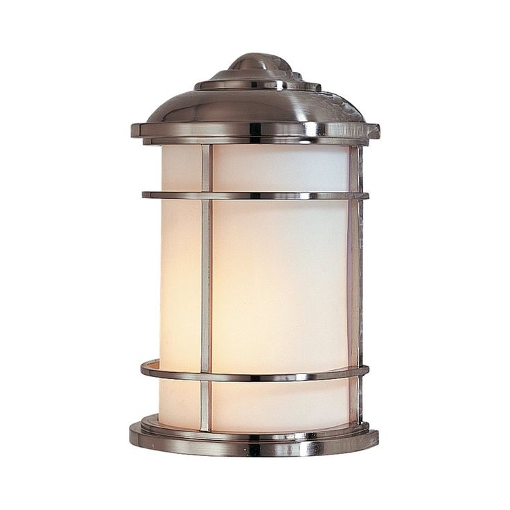 Shop Feiss  OL2203B Lighthouse Outdoor Sconce at ATG Stores. Browse our outdoor sconces, all with free shipping and best price guaranteed.