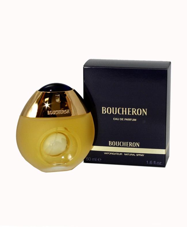 Boucheron Perfume By Boucheron for Women