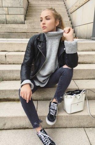 Fashion Trends, Beauty and Co. – Ihre täglichen Neuigkeiten beim Styleranking