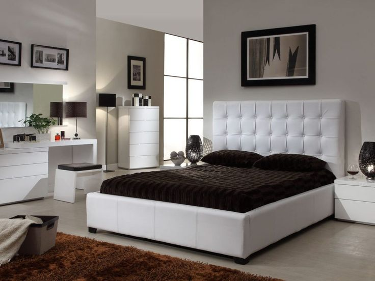 Cheap Black Bedroom Furniture Sets   Images Of Master Bedroom Interior Great Pictures